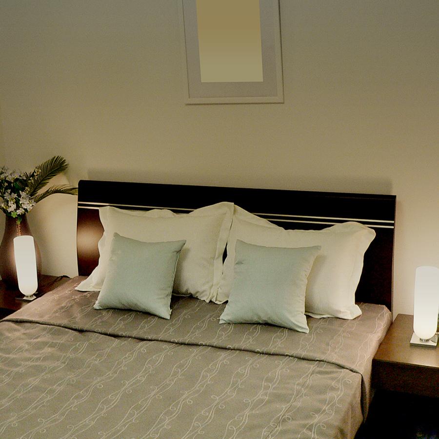 快適な睡眠に誘うポイント!寝室にぴったりなエッセンシャルオイル(精油)の選び方のご紹介!